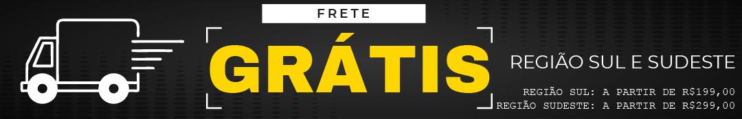 FRETE GRÁTIS 01