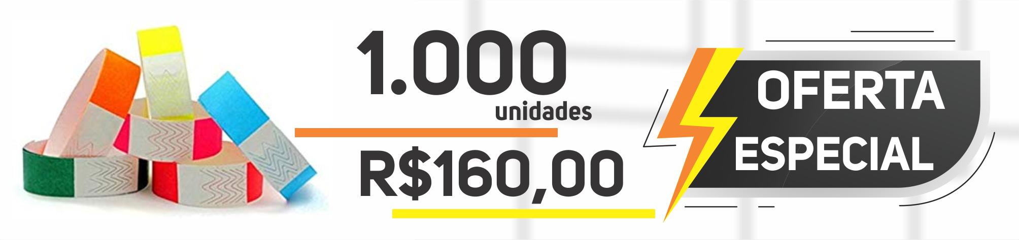Oferta 1000