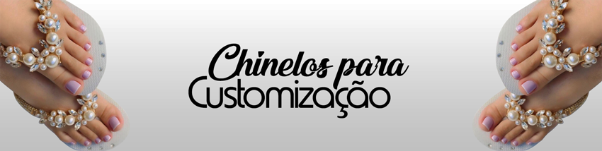banner-vitrine-chinelos