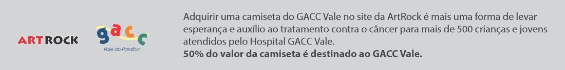 GACC VALE