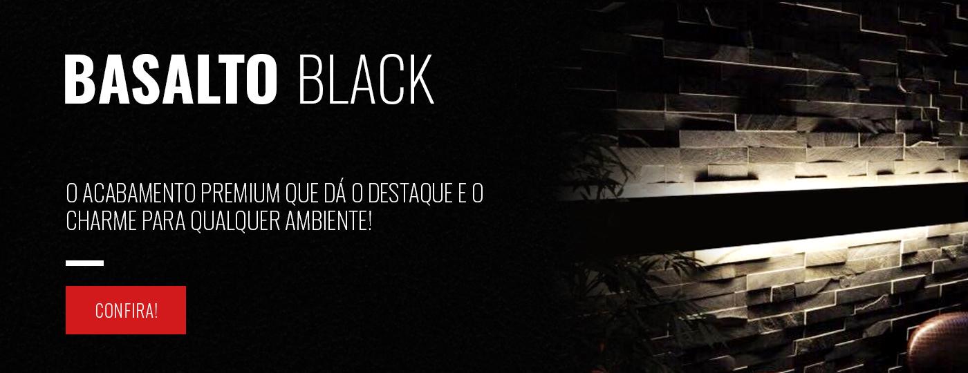 Basalto Black 2