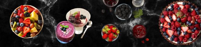 frutas vermelhas2