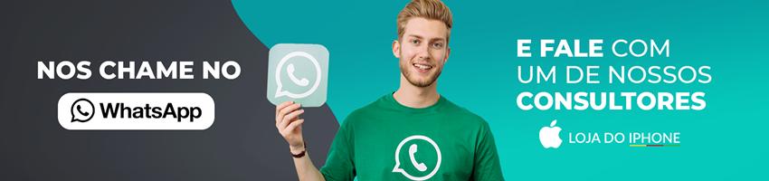 Vitrine banner WhatsApp