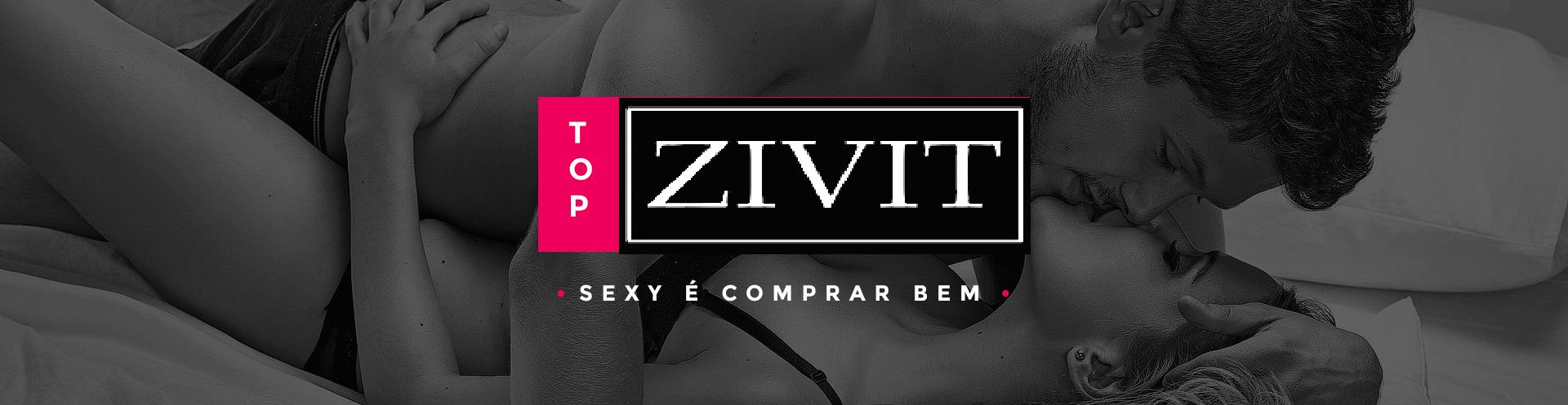 Banner Zivit