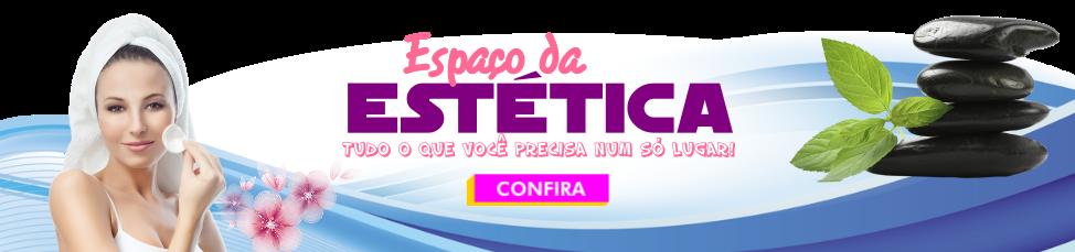 ESTETICA-2
