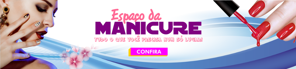 MANICURE-2