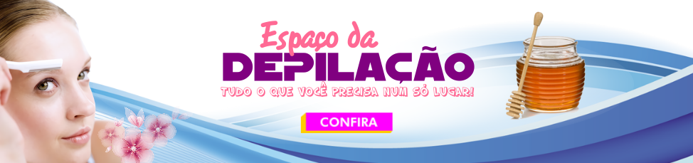 DEPILACAO
