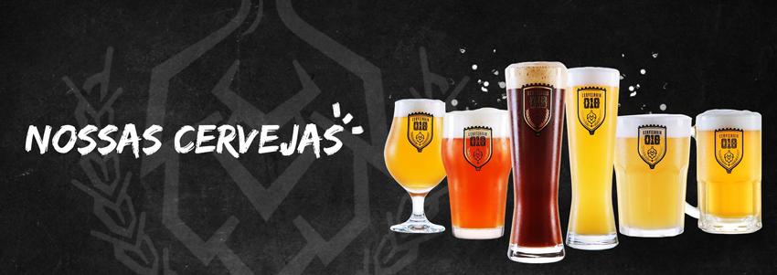 banner-vitrine-nossas-cervejas