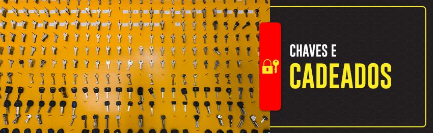 banner-vitrine-chaves-cadeados