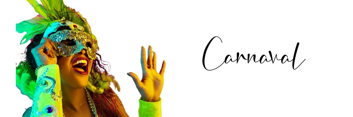 Carnavalll