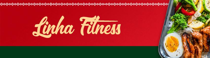 banner-vitrine-linha-fitness