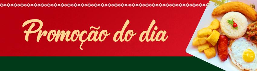 banner-vitrine-promocao-do-dia