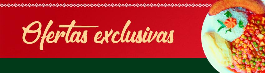 banner-vitrine-ofertas-exclusivas