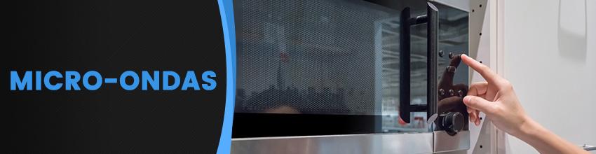 banner-vitrine-microondas