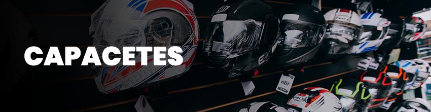 banner-vitrine-capacete