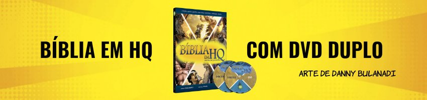 biblia_dvd_duplo