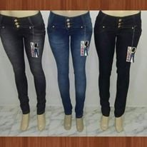 action jeans stylle