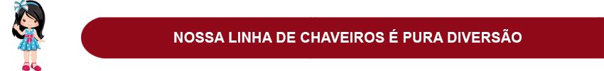 Categorias Chaveiro