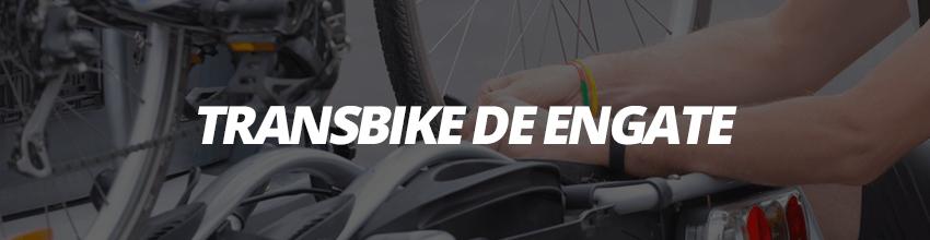 banner-vitrine-transbike-de-engate
