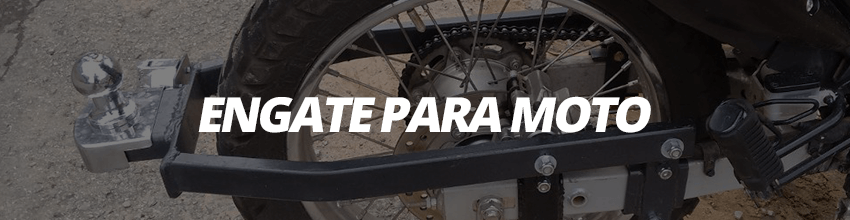 banner-vitrine-engate-moto