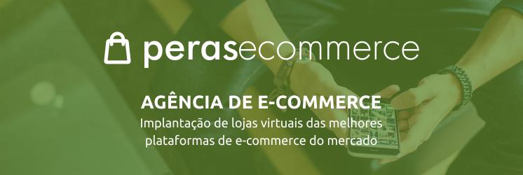 Peras Ecommerce