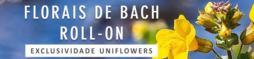 uniflowers-rollon