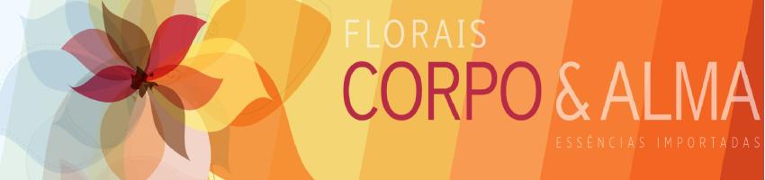 quanthaessencia-florais