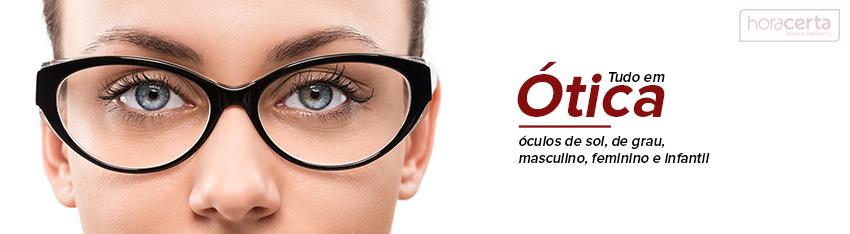 banner-vitrine-oculos