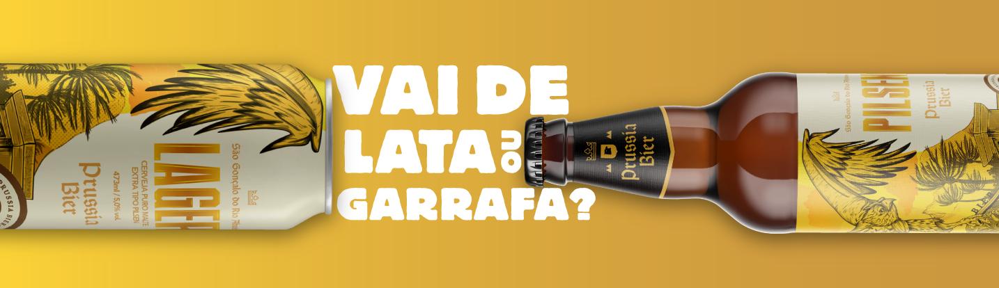 blackvitrine-promocao-cerveja