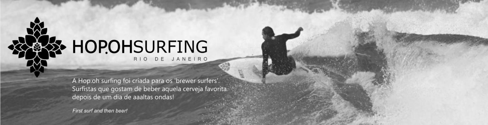 Banner Surfing
