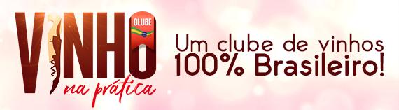 Clube 2