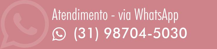 Banner Médio