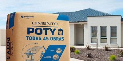 Cimento Poty