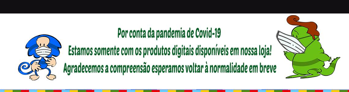 Aviso Covid