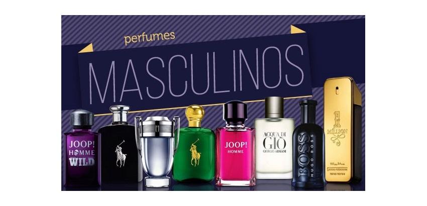 masculinos-perfumes