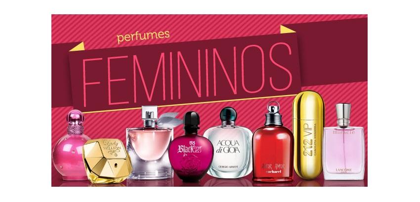 femininos-perfumes