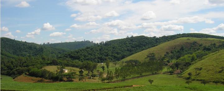 banner fazenda