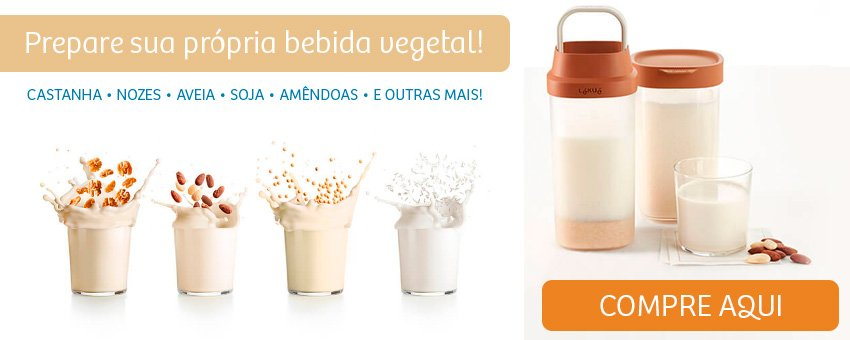 mixer leite lekue