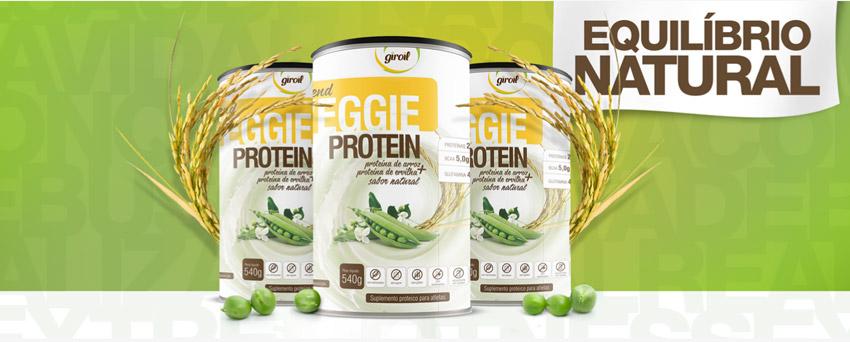 proteina giroil