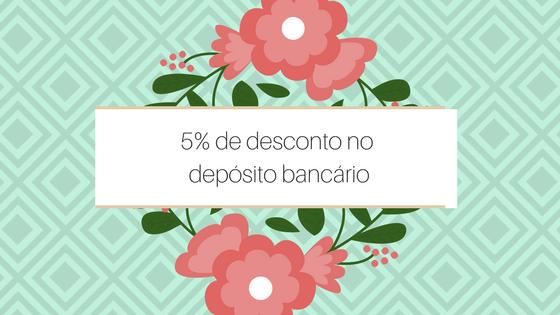 5% desc
