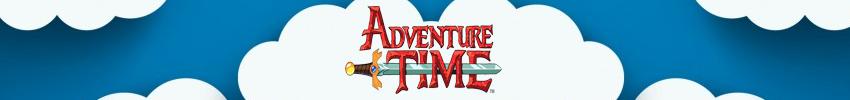 Presentes para Fãs de Hora de Aventura, Adventure Time funko, funko hora de aventura, caneca hora de aventura