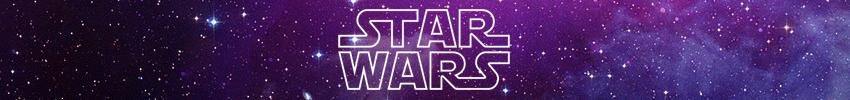 Presentes para fãs de Stars Wars, Presentes Geeks, Presentes Nerds, Presentes Criativos, Presentes Legais
