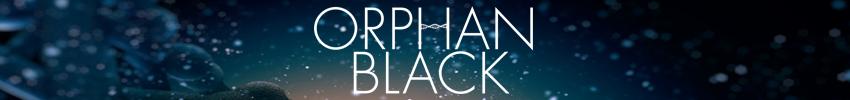 Presentes para fãs de Orphan Black, Presentes Criativos, Presentes Diferentes, Funko Orphan Black