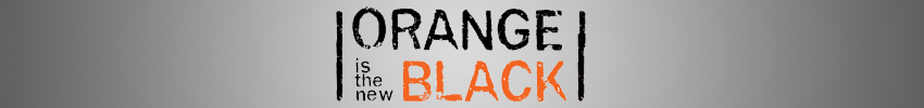 Presentes para fãs de orange is the new black, Presentes Criativos, Funko Orange is the new black