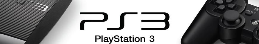 PS3 Categoria