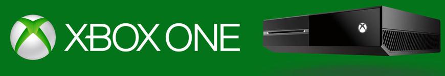Xbox One Categoria