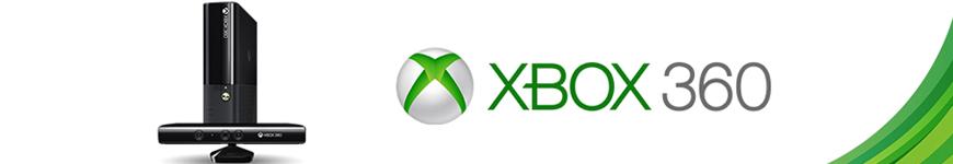 Xbox 360 Categoria