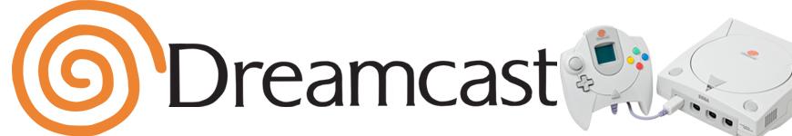 Dreamcast Categoria