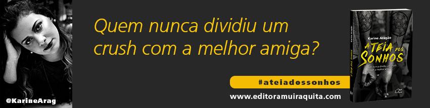 a_teia_dos_sonhos
