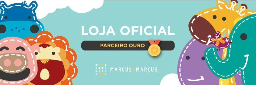 Categoria Marcus